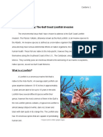 geography lionfish 2