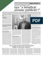 11-7217-e0becd60.pdf