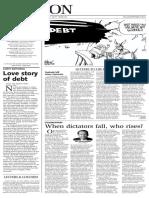 April 27 Page 5A.pdf