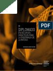 Diplomado en Recursos Didácticos Para La Enseñanza de La Música 2016 U Alberto Hurtado