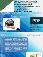 Excelencia Empresarial.pptx