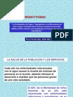 Politica-Sector-Saneamiento.ppt