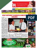 CITY STAR Newspaper April 2016 Edition