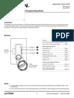 048459.pdf