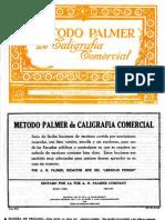 Metodo Palmer de Caligrafia Comercial_text.pdf