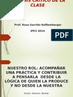 analisis_critico_de_la_clase_Garrido.ppt