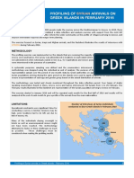 Factsheet Syrians February v2