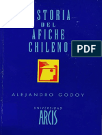 Cartel Chileno