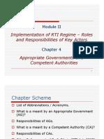 RTI 004
