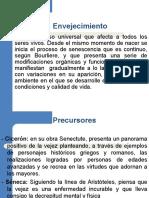 TEORIAS DEL ENVEJECIMIENTO 2.3.ppt