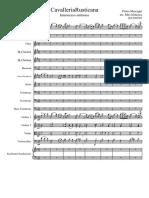 Cavalleria_Rusticana_Intermezzo_Sinfonico_.pdf