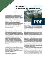 157-311-1-SM.pdf