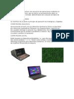 historia de la computacion 4
