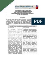 Atividade 01-Aquisição Da Linguagem-Alfabetização-sem. 04-2016.1 (1)