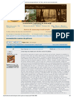 Construcción de Cuerno de Polvora -La Asociación de avancarga tradicional.pdf