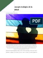Hacia un concepto teológico de la homosexualidad.docx