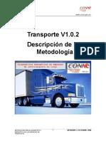 descripcion_metodologia