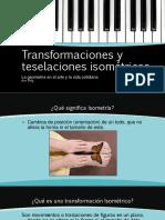 transformacionesyteselacionesisomtricaspresentacion1-130525123127-phpapp02.pdf