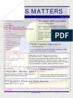 Macs Matters 05072010