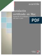 manual_de_instalacion_de_certificado_en_mac.pdf