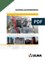 Cat_S.Autotrepantes_ES_00FDV17_LQ.pdf