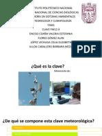 CLAVES CLIMA.pdf
