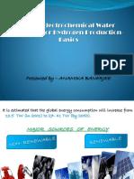 PEC Presentation Sample