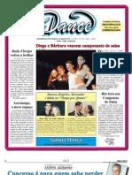 Dance 172