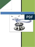 Texto de Semiologia Veterinaria