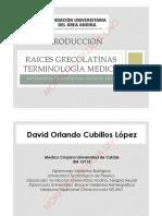 166352171-RAICES-GRECOLATINAS.pdf