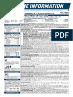04.25.16 Game Notes.pdf