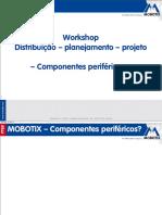 VPI 05-1 Peri-Components V1.2