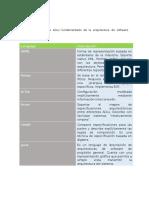 Describe que es un lenguaje descriptor de arquitecturas.docx