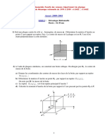 EMD2   Mai 2001.pdf