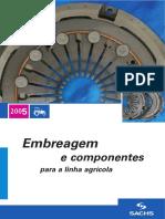 EmBreaGem Catalogo Agricola 2005