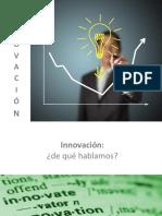 Innovación de que hablamos.pdf