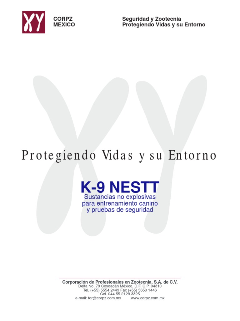 Nestt Final