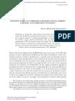 APUNTES SOBRE LOS DERECHOS HUMANOS EN EL ÁMBITO LABORAL. LOS DERECHOS SOCIALES.pdf