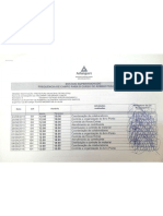Ficha de Frequência.pdf