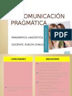 Ppt13 Pragmatica 2010 II