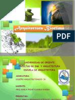 Arq. Bioclimatica.pptx