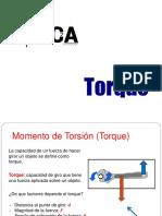 Presentación -Torque