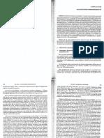 Derecho administrativo  Garcia de Enterria(1)