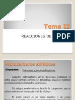 Tema II R (1)