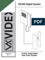 vx2300_en (1)