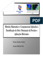 EstratificaçãoTrid[1].pdf