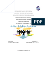 INFORME DE ETICA PROFESIONAL.doc