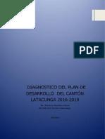 plana territorial.pdf