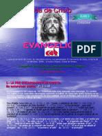 Evangelios-02-2016.pdf