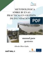 Guia BB Gestion Inundaciones